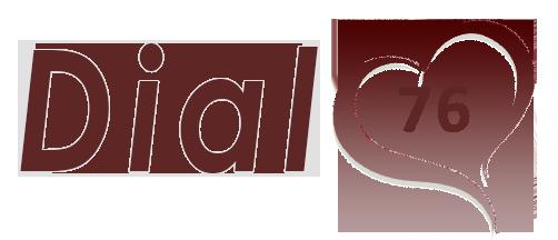 www.dial76.fr